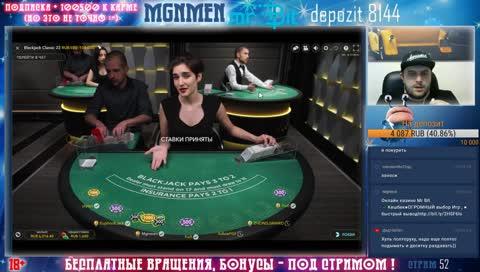 Бесплатные клипы на онлайн казино вертуальные игровые автоматы онлайнi