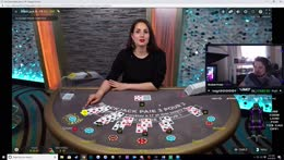 FR%2FEN+%5BQC%5D+PartyPoker+Casino+and+Some+Apex+%21+