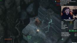 Sekiro Any% Shura Runs (PC) | Testing New Ogre Skip !ogreskip