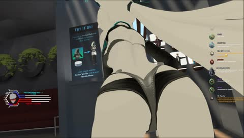 VRChat Game Trending 30d RU | Twitch Clips