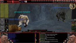 PrimalHeart_Gaming Clips - StreamerClips com