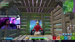 duo arena with stempzz hosting customs new alerts eye tracker merch - fortnite alerts tracker
