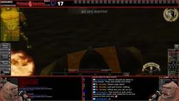 PrimalHeart_Gaming Clips - StreamerClips com