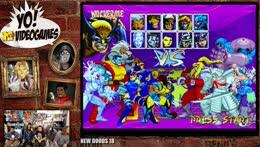 SEGA SATURN SATURDAY! 24 Years Of Sega Saturn w/YoVideogames !PC (5-11)
