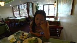 Reunion with Helena - Failed Secretary Gold Digger - Honolulu HI - $1 TTS - !gunrun
