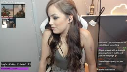 🎉19+ WEED TIME | come chat!