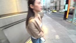 Shanghai, China - TRAMPOLINE PARK w/ !Water jnbShiba (Andy Sick jnbCry) - NEW !YouTube !Jake !Discord - Follow @jakenbakeLIVE
