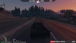 Launch the Yosemite