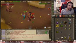 HCIM || 12 Hour #2 || Italy Soon! IG: FauxFreedom