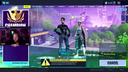 DUO WORLDCUP TRIALS - Follow Twitter @timthetatman and Instagram @im_timthetatman for updates with stream schedule/etc!