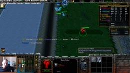 WTii - WTii | Warcraft 3 Reforged W T F ??? !prime