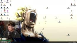 Return of Sonydigital | GM of <Classic> | Tauren Warrior Beta