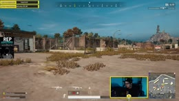 Duos with my crazy roomate !npl