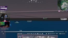 Duo Arena w/ @Benjyfishy   CODE: MR-SAVAGE-M <3   !video !code