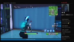 playing solos until i win