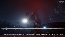 The+People%5C%27s+Radio+-+Live+24%2F7+-+Levski%2C+Delamar+-+Nyx+System