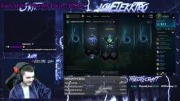 LOLELEKKTRO | Diamond Jungler | Podcast Tonight 730pm PST