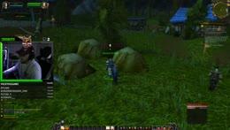 Warcraft Nostalgia
