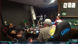 [Poker Night] Subathon Marathon! | amazon.com/shop/seriousgaming
