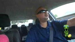 Post-Celine Day 1 - What will Bobo do? -- Live from Honolulu, HI -- $1 TTS -- !gunrun