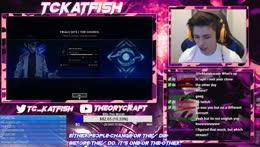 Diamond To Masters! Katarina STILL WORKS! !youtube !discord !rank