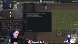 Twitch+Toolkit+enabled+-+putting+googly+eyes+on+my+face+for+%21StJude+-+%21vacation