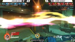 Wind+and+Rain+vs+Eternal+Academy+%7C+Overwatch+Contenders+Trials+Europe