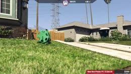 3D Modelling Denzel's F1 Hustler | NoPixel Car Dev