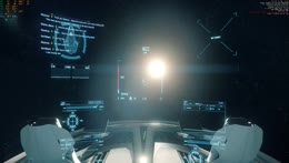 Star+Citizen.+General+gameplay.
