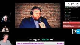 24+hour+stream+to+kick+cancer%5C%27s+damn+ass+%21charity+