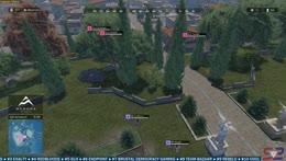 GLH_Twinkle+spraydown++on+RB+Foulflaren