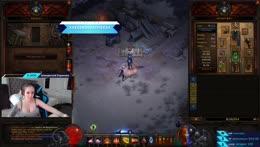 Return+to+Diablo%21++%40FierceClimax