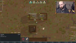 No+Turrets%2C+Big+Tribe%2C+and+the+great+effort+to+value+human+life+-+%21mods