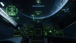 Star+Citizen+Space+Truckin+-+With+Tactical+Advance