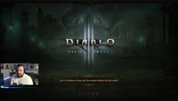 Monk+Lyfe+-+New+Diablo+Season+17+%21Build