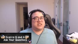[138/365 Streaming everyday] relaxing autochess stream before offline podcast at 8pm pst