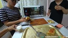 "cooking Costco food ""Bulgogi Bake"""