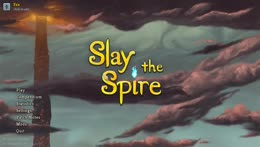 Starting+With+Pandoras+Box+Makes+the+Game+100x+better+%7C+Slay+The+Spire
