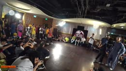 BBOY EVENT Pog - Higher Session 2019 !Subgoal !twitter !discord