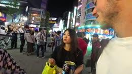 Tokyo, JPN - NO WOW CLASSIC SO FORCED TO GO OUTSIDE jnbKappa - NEW !YouTube !Jake !Discord - Follow @jakenbakeLIVE