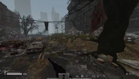 aimbotting