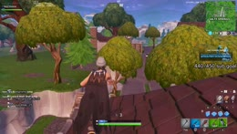 short stream! so close to 450 subs again!!!! @frozone on twitter