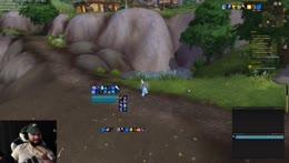 GM/RL of <Limit> Mythic viewer raid at 5 EST Wow/D3 stuff  until then
