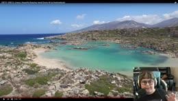 Camera test (Sony A6400)