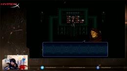 Fire Emblem: Thracia 776等をやります