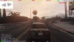 !pancakes |Nopixel| Outto-Tune Tyrone |Day 24|