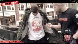 [DE] OMEN Squad Stand Up – Dekarldent