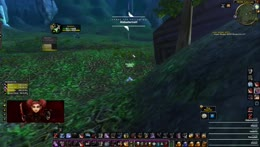 CLASSICBETA   #1 thief perplexity dying to WOLVES m8