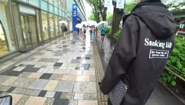 Tokyo, JPN - RAINY DAY STREAM jnbCry WOW CLASSIC WHEN? - NEW !YouTube !Jake !Discord - Follow @jakenbakeLIVE