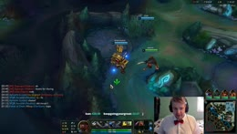 [ENG+GER] League Of Spaß(ts) diamond climb! !discord !social